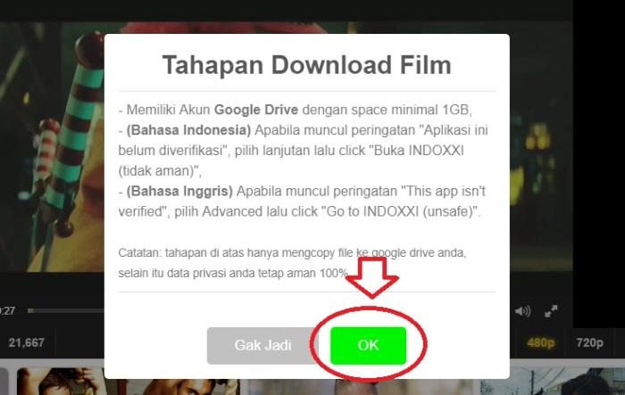 cara terbaru download film di indoxxi (update juli 2018)