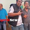 Beda Dapil Tujuan Sama Untuk PAN di Pileg dan Pemilihan Umum 2019 Mendatang