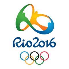 https://www.olympic.org/