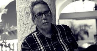 César Aira - La monja asesina
