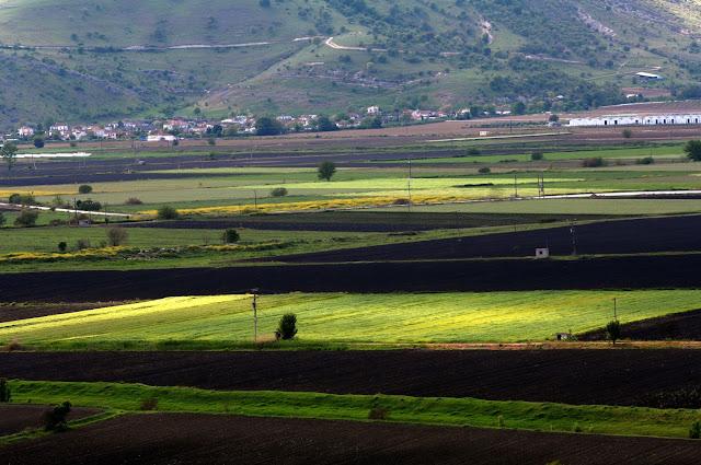 Επιδιώκεται συνειδητά η σταδιακή ερήμωση της περιφέρειας