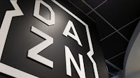 Come vedere DAZN su Chromecast, Fire TV o Smart TV