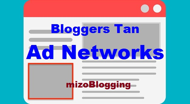 Blog Tan Ads Netowrk Tha ber