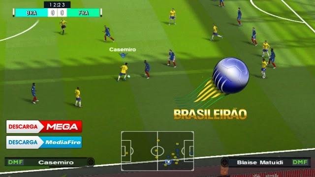 Saiu!! BOMBA PATCH 2019 OFICIAL COM NARRAÇÃO BRASILEIRA ANDROID