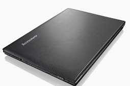 Lenovo Ideapad G50 Comes Amongst Vga Dedicated 2Gb Amd Radeon M230