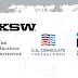 SXSW WORKSHOP & RECEPTION THESSALONIKI 10.06.2016