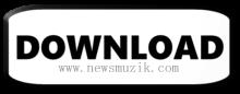 http://download987.mediafire.com/4v7b73ppn1jg/evkk9b0h9e2uf75/Servo+Sapalo+-+Voltar+ao+Primeiro+Amor+%28Max+Single%29.rar