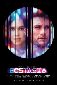 Ecstasia Movie