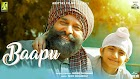 Baapu Lyrics - Inder Dhammu