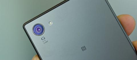 Xperia Z5 é considerado smartphone com a melhor câmera do mundo !