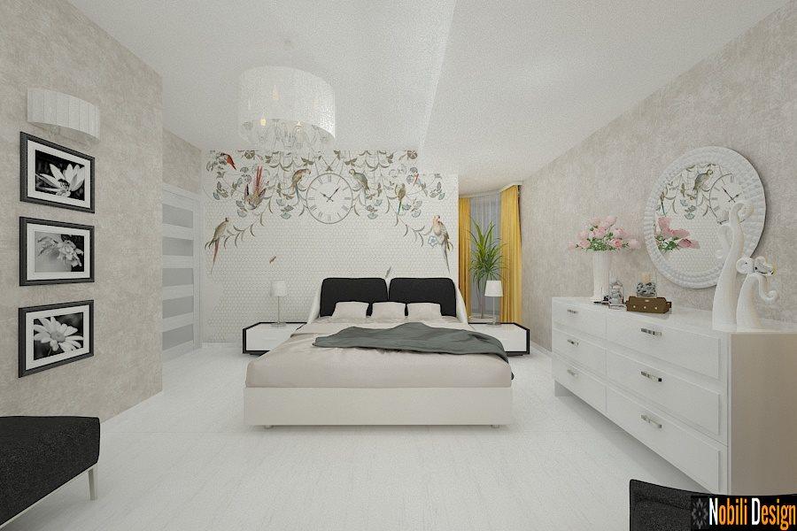 Design interior case Braila - Arhitect Braila | Amenajari Interioare Braila