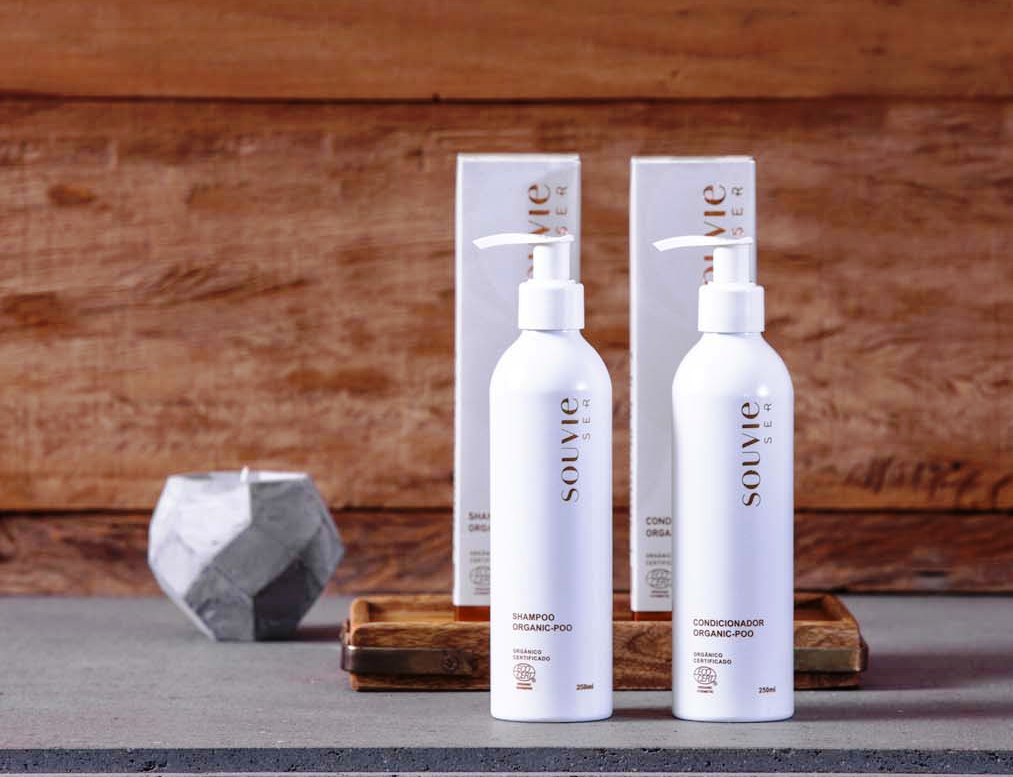 Esta potente leguminosa auxilia no crescimento efetivo dos cabelos, ajuda a  manter o brilho e melhora a ... b12e3ec552