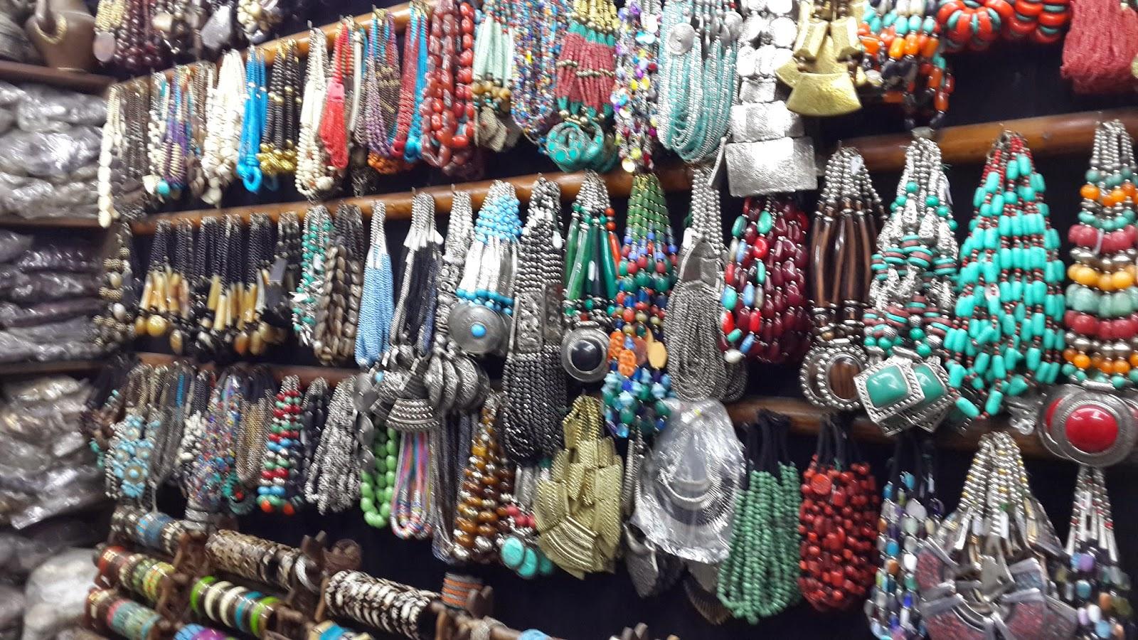 Sixpackrwt Delhi Tibetan Market And Main Market
