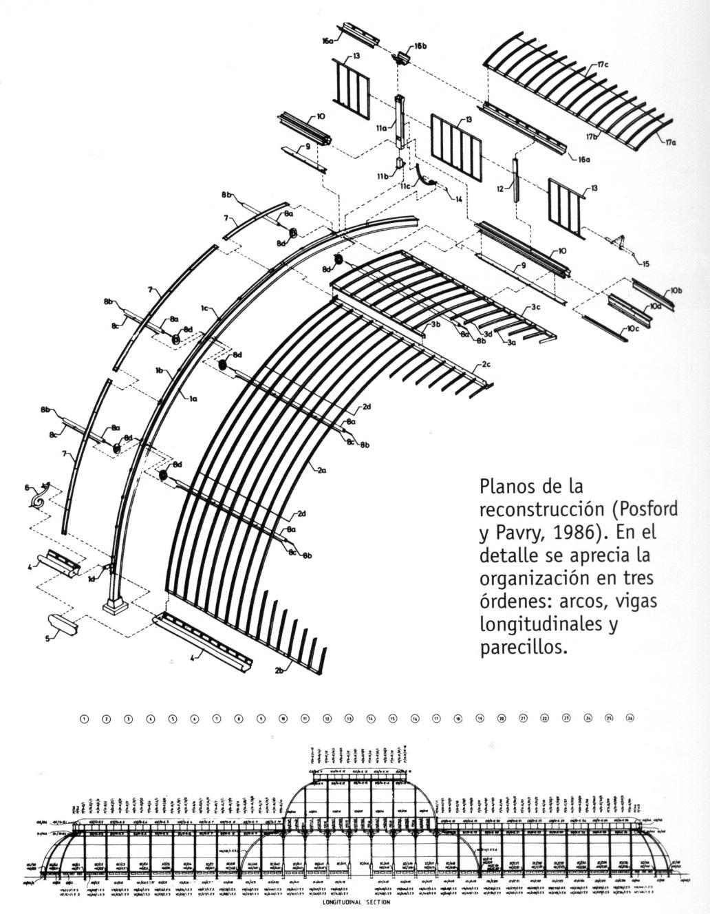 DETALLE-AXO Palm Garden House Plan on conservatory plans, tree plans, greenhouse plans, cathedral plans, pagoda plans, park plans, garden plans, pond plans, pavilion plans, wardian case plans,