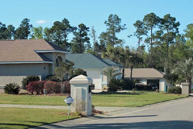 Pensacola Property Management Pensacola FL
