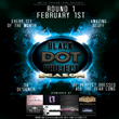 The Black Dot Project Event