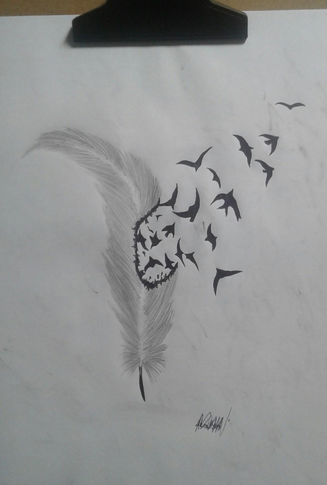Arte Kawaii Brasil Desenho Estilo Tatto Para Desenhar