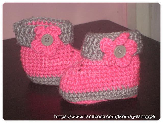 cuffed boots, Footwear, free crochet pattern,
