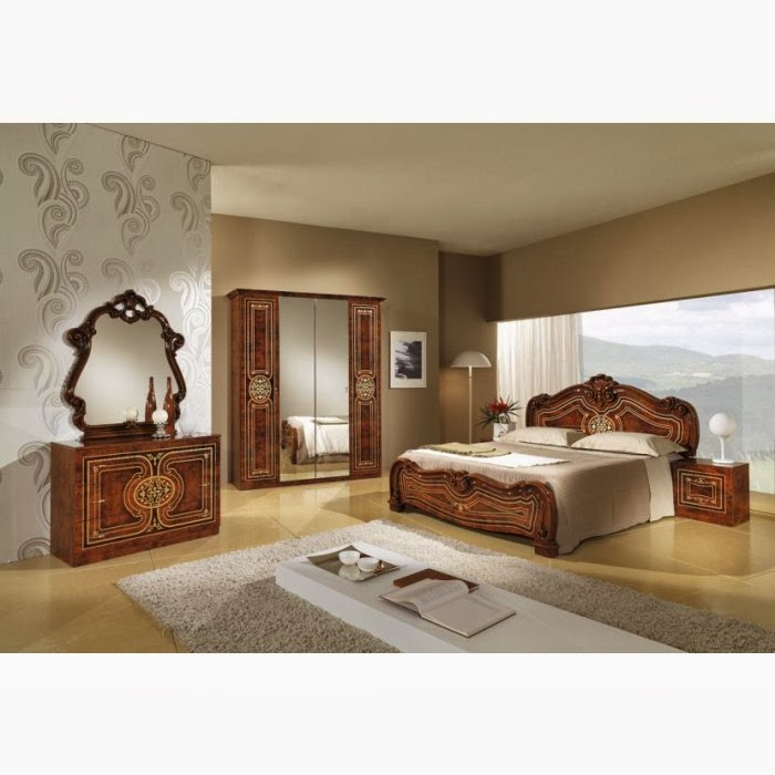 Cheapest Online Furniture Store: UK's Best Online Furniture Store-Furniture1234.co.uk