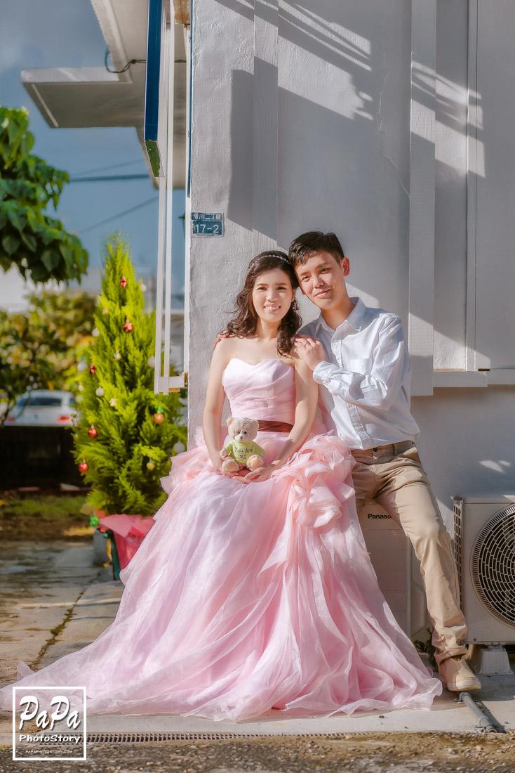 就是愛趴趴照,婚攝趴趴,離島婚紗,沖繩婚紗,婚紗工作室,海外婚紗,婚紗推薦,桃園自助婚紗,自助婚紗推薦,PAPA-PHOTO