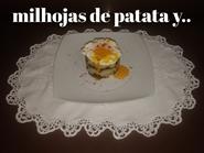 http://www.carminasardinaysucocina.com/2019/02/milhojas-de-patata-confitada-morcilla-y.html