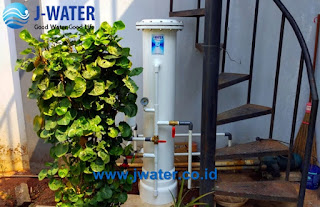 Jual Filter Air Jogja