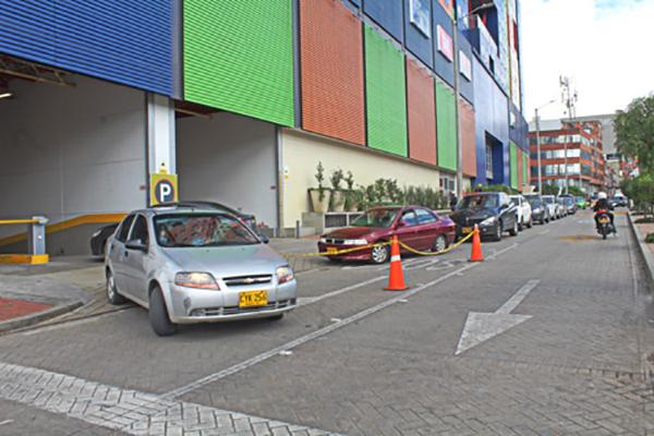 Lanzamiento-Nuevo-Centro-Comercio-Mayorista-Visto