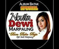 Chord Lagu Batak, Ho Do Patiurhon Rohakkon - Dewi Marpaung