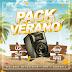 Pack Free Verano @2020