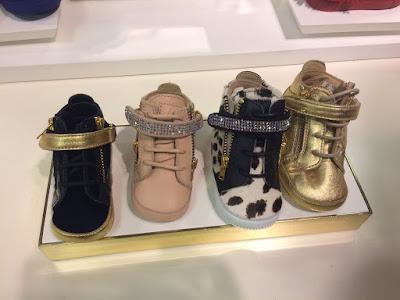 ブランド 靴