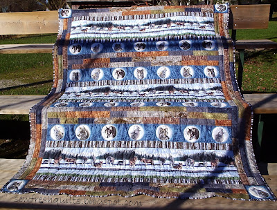 http://sewfreshquilts.blogspot.ca/2013/11/for-my-boy-wolf-quilt.html