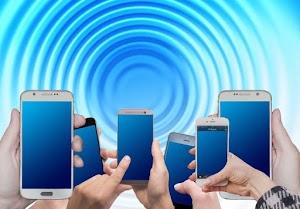 Cara Memperkuat Sinyal HP Android Dengan Settingan Yang Benar