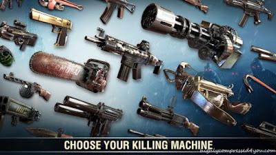 Dead Trigger 2 04
