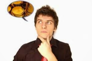 Tips bisnis online yang pertama yaitu mind set