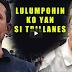 Lulumpohin Ko_ Trillanes Hinahamon Ko Ng Suntukan_ Bakla Yan Dikit Kay Noy-noy