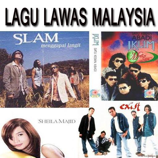 Dawload Lagu Mp3 Tamvan: Download Kumpulan Lagu Mp3 Malaysia Lama Dan Baru
