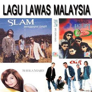 Lagu Mp3 Malaysia Lama Dan Baru