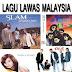 Download Kumpulan Lagu Mp3 Malaysia Lama Dan Baru Terpopuler Dan Terlengkap Full Album