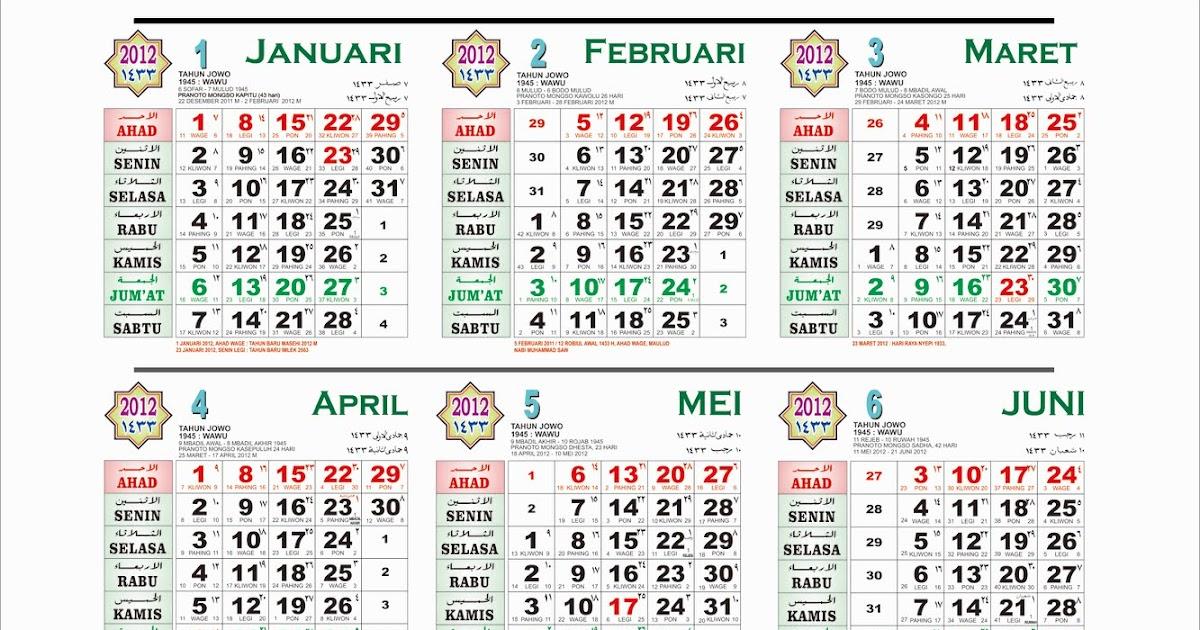 36+ Terpopuler Kalender 2020 File Cdr, Desain Kalender