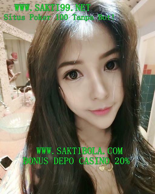 Agen Domino99 Terpecaya Dengan Sebuah Win Rate 90% Serta Pelayanan Bank Online 24 Jam !