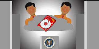 100 GB of US Army Red Tape Classified Leaked  - Yet Another NSA & Pentagon Shocker!