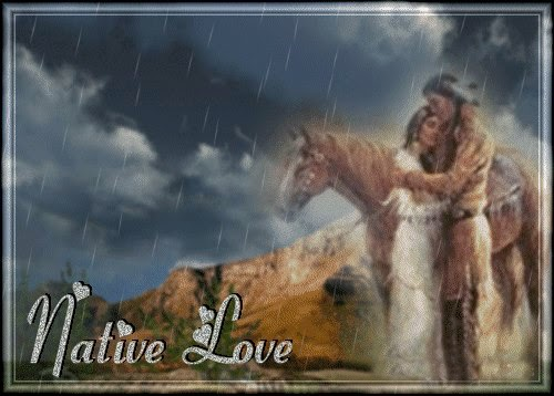 native love wallpaper