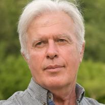 Bernard Barel