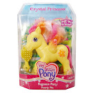My Little Pony Pearly Pie Pegasus Ponies  G3 Pony