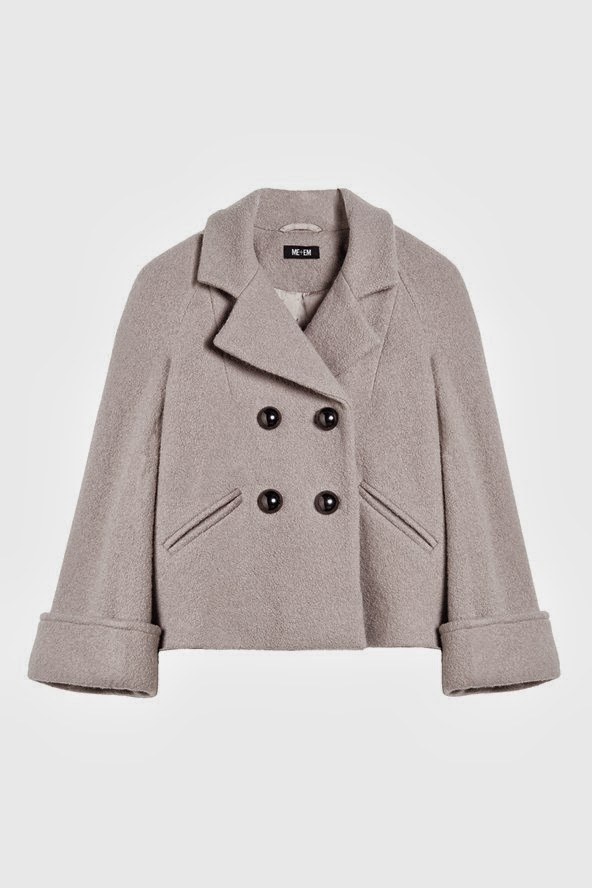 Heart  Nagy kabátbörze - 2013 ősz tél c002ebb48d