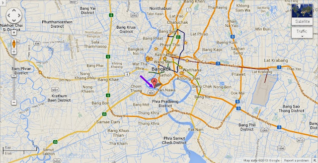 Chao Phraya River Bangkok Location Map,Location Map of Chao Phraya River Bangkok,Chao Phraya River Bangkok accommodation destinations attractions hotels map reviews photos pictures,chao phraya river dinner cruise ferry tour price review floating market