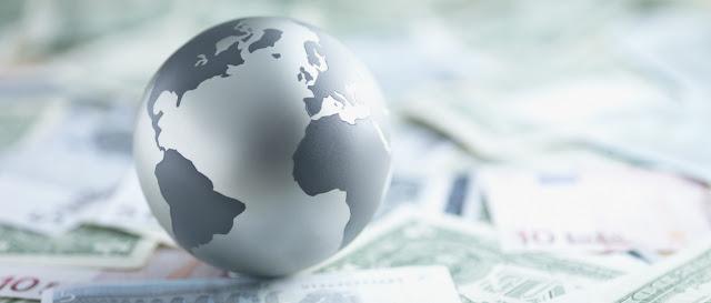 Renta nacional y contabilidad nacional