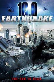 Terremoto 2014 Dublado