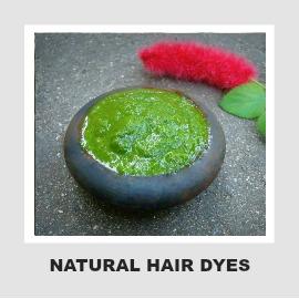 https://www.wildturmeric.net/search/label/Hair%20Dye