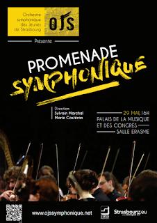 http://www.ojssymphonique.net/fr